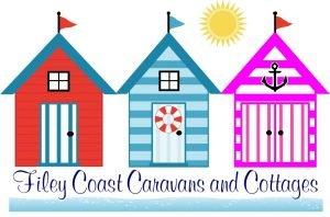 filey coast caravans and cottages logo best 1
